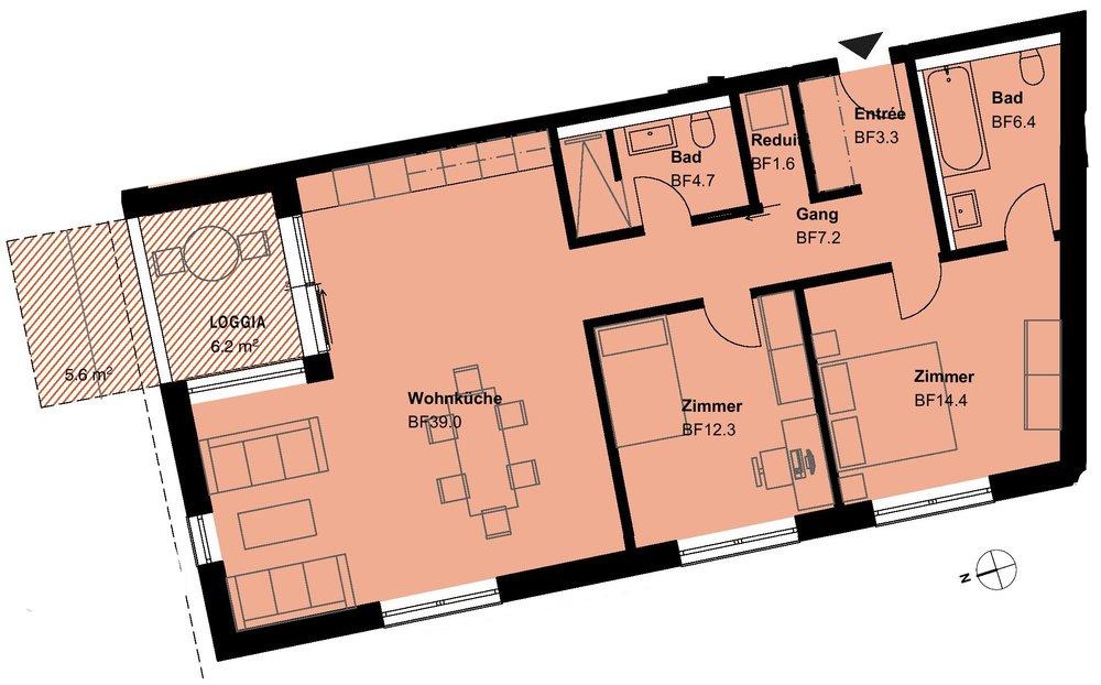 3.5 Zimmer_Typ13_B1_C1_94.7m2_29.06.18.jpg