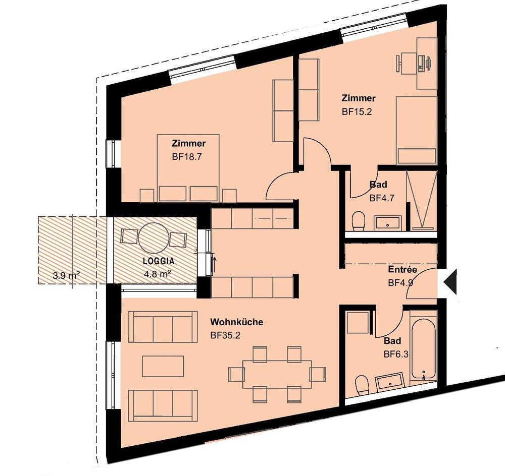 3.5 Zimmer_Typ14_B2_C2_89.8m2_29.06.18.jpg