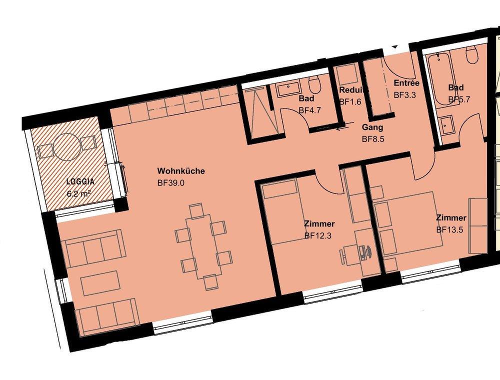 3.5 Zimmer_Typ17_B101_C101_94.7m2_29.06.18.jpg