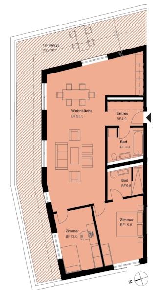 3.5 Zimmer_Typ21_B202_C202_108.3m2_29.06.18.jpg