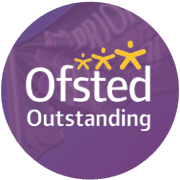 feature-ofsted.png