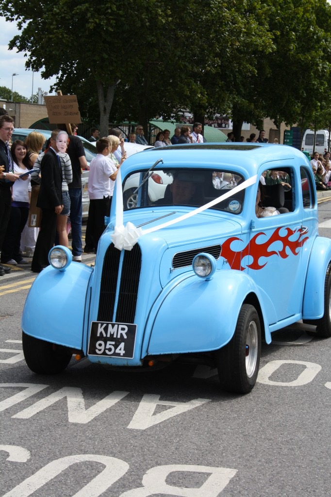 Festival Of Transport 2011 099.jpg