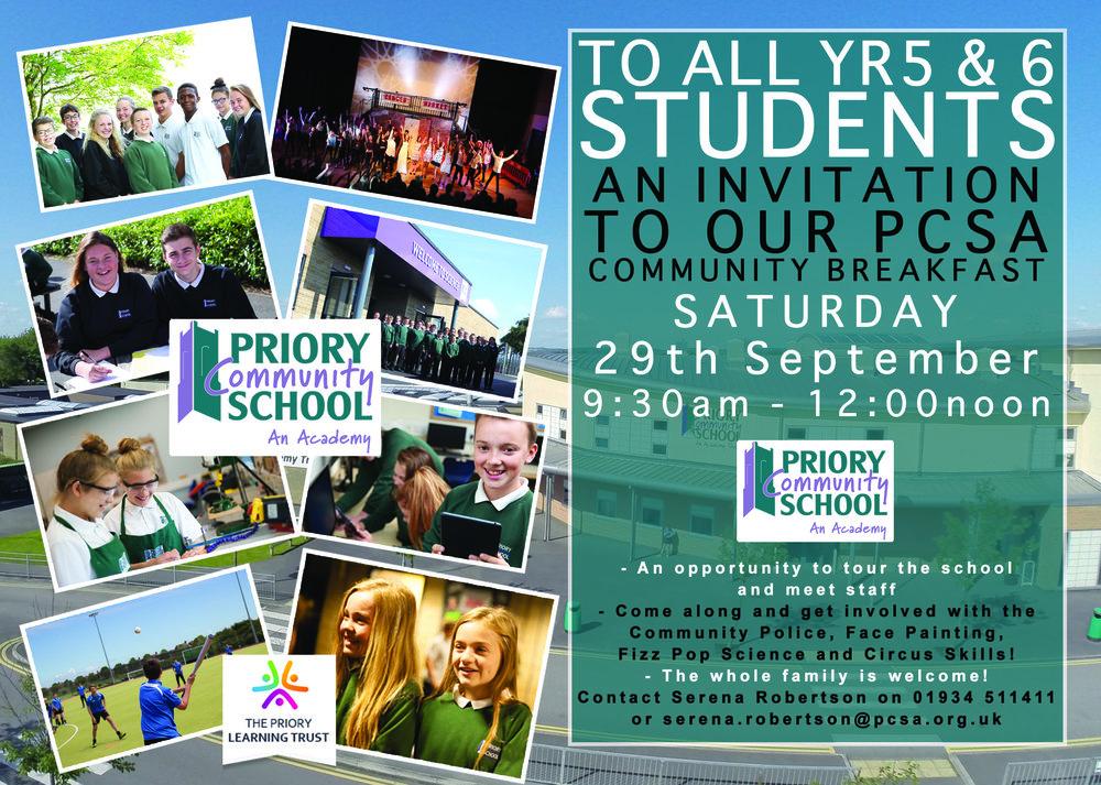 Invite Flyer 0918.jpg
