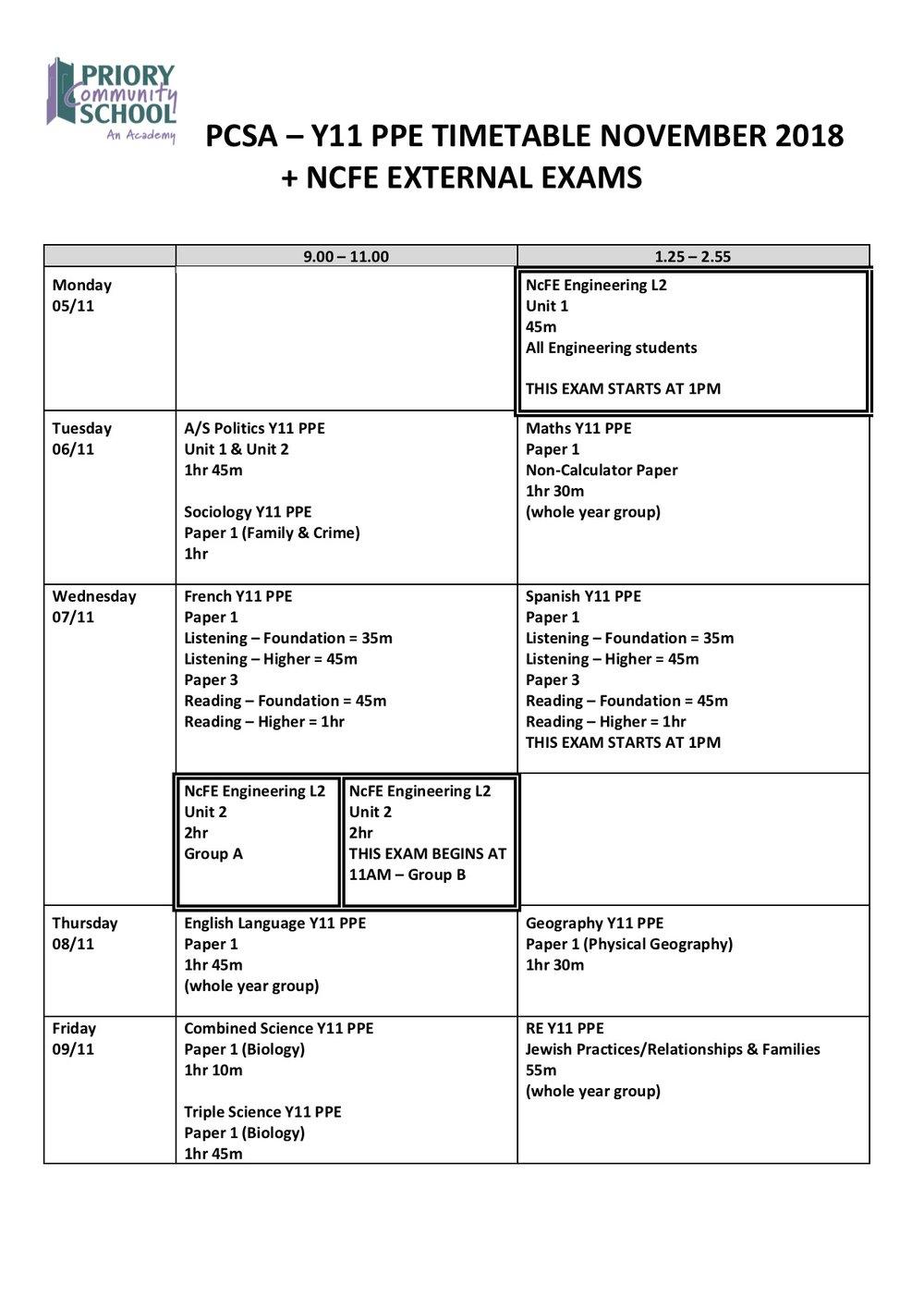 November PPE Timetable.jpg