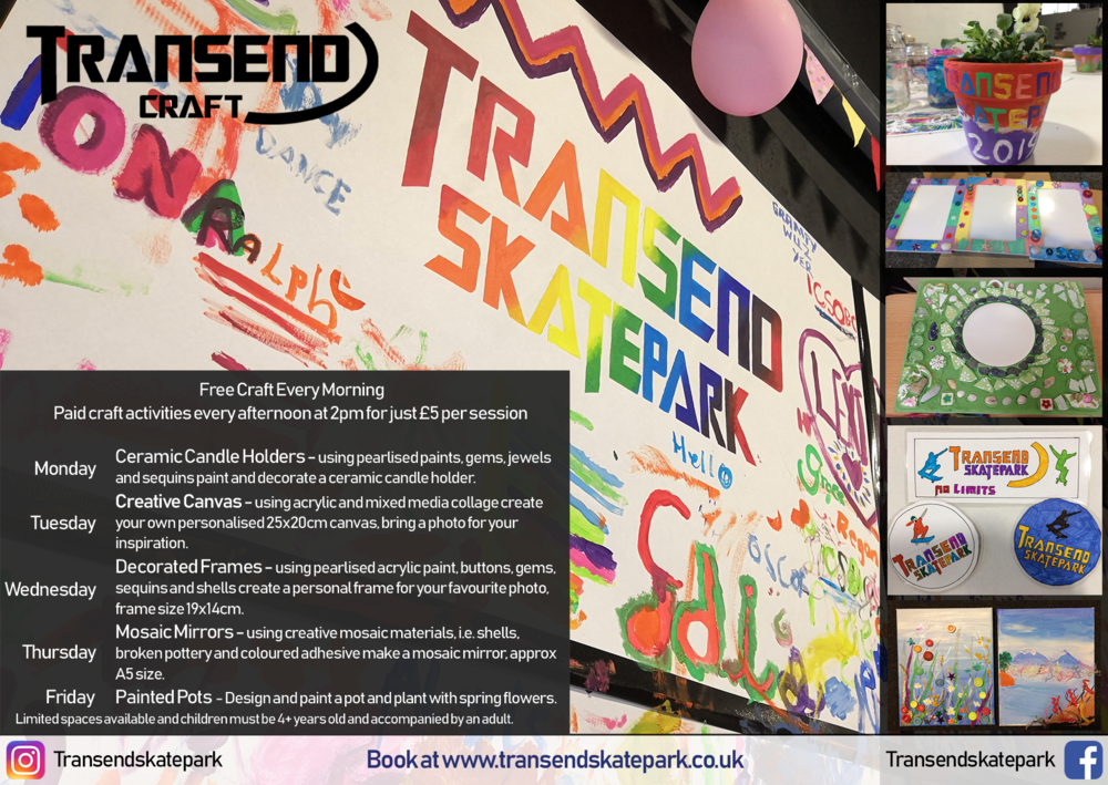 Transend flyer 5 back.png