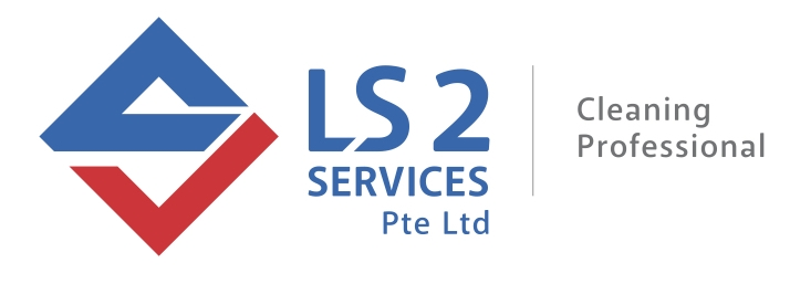 LS 2 Services Pte Ltd