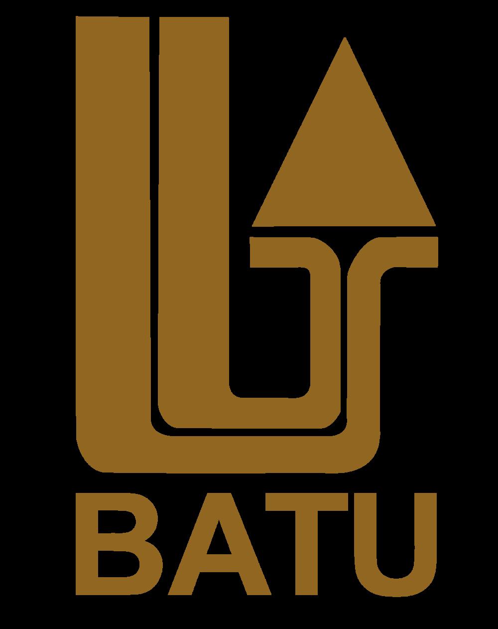 High Res BATU logo 2.png