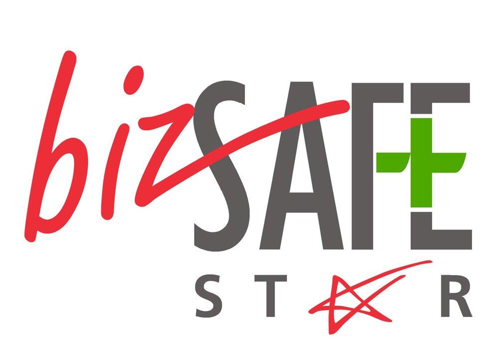 bizSAFE Enterprise Level STAR.jpg