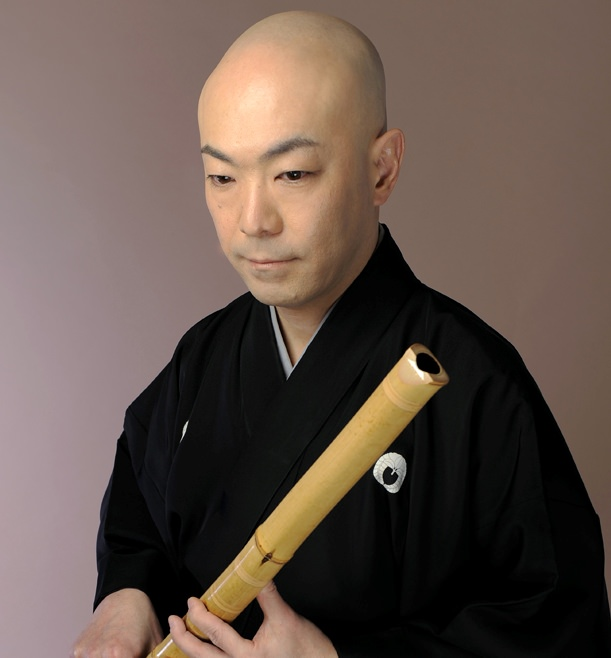Hidekazu-Kato-cropped.21.jpg