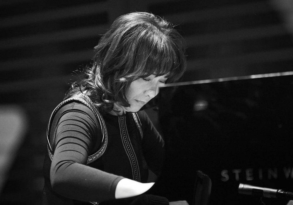 Reiko-Rehearsal-Nov-2013-517.jpg