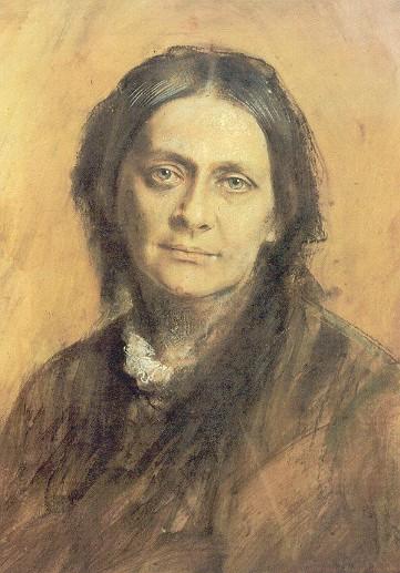 Clara_Schumann_1878 copy.jpg