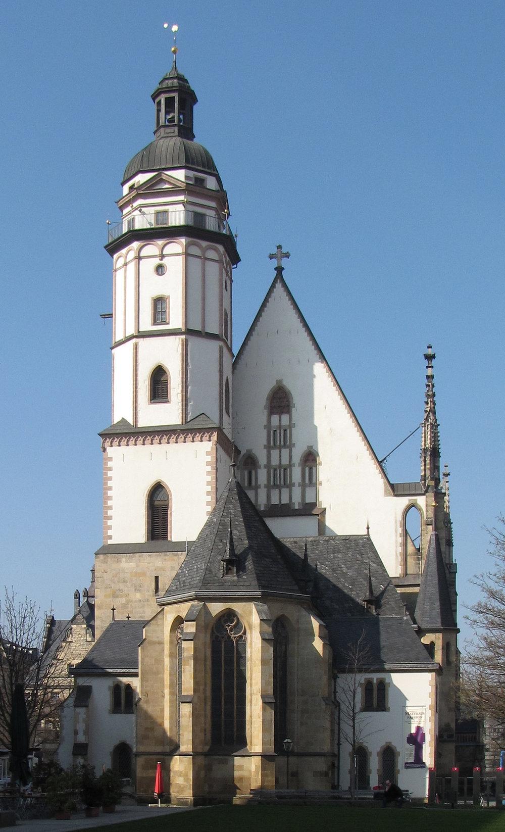 Leipzig_Thomaskirche_2009.jpg