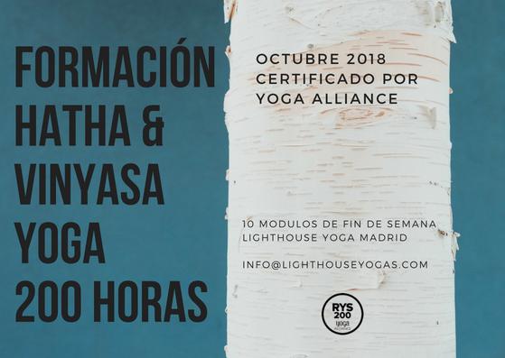 Formacion+yoga+madrid.png