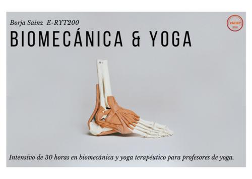 Biomecánica+&+yoga.png