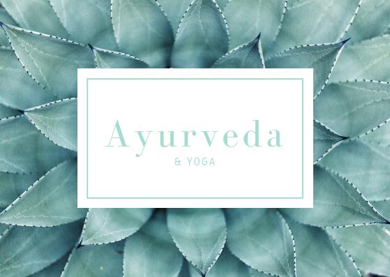 Ayurveda-yoga-4.png