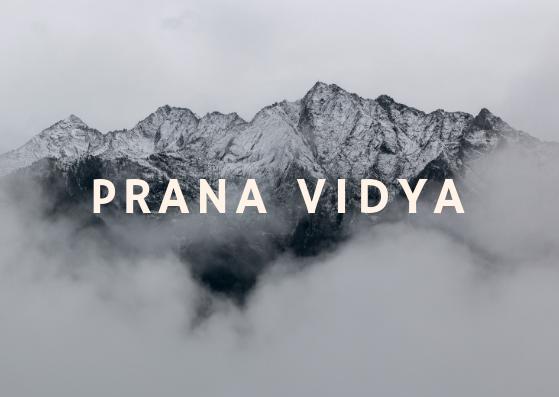 Formación-pranayama.png