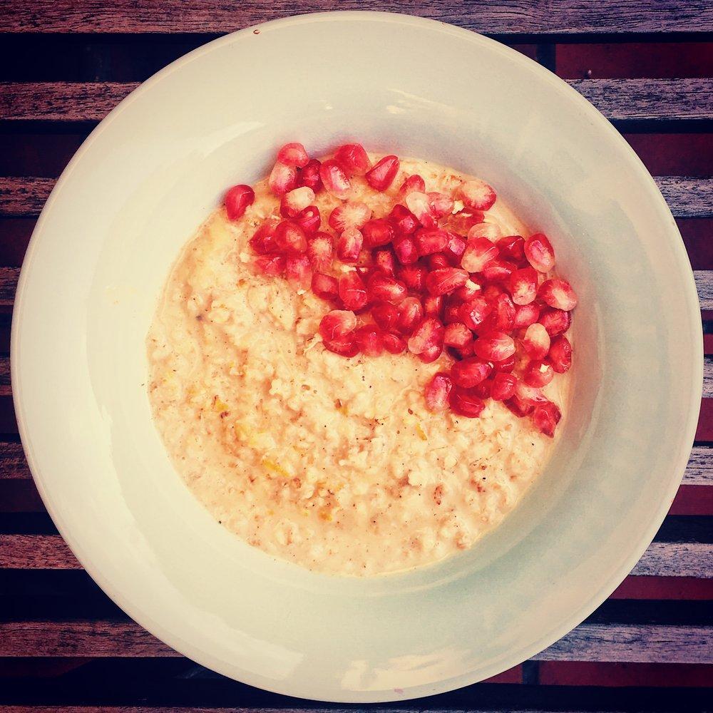 porridge dorado.JPG