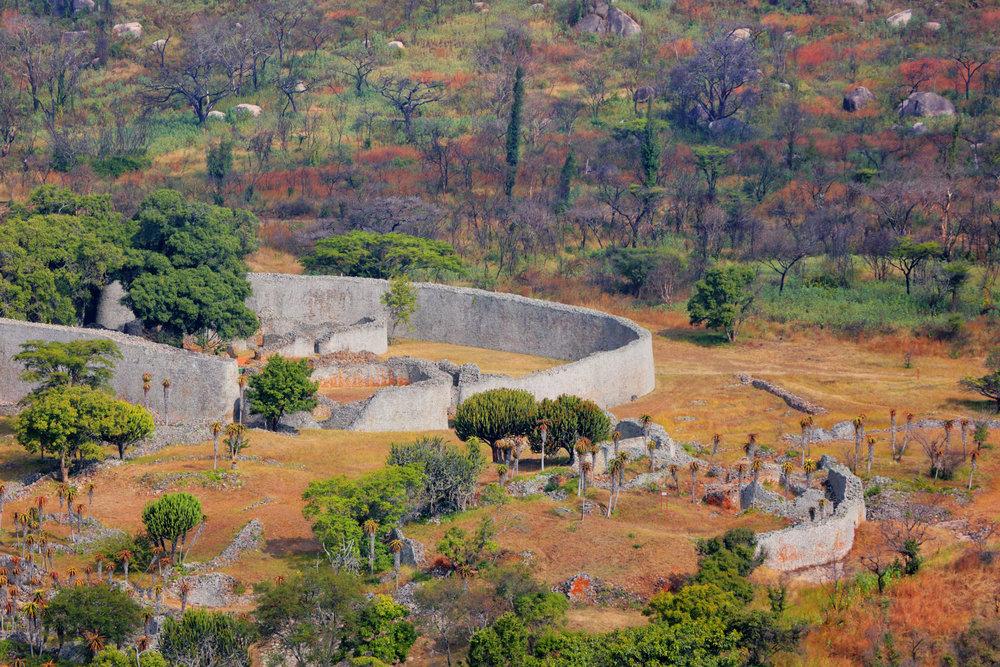great-zimbabwe-kings-enclosure2.jpg