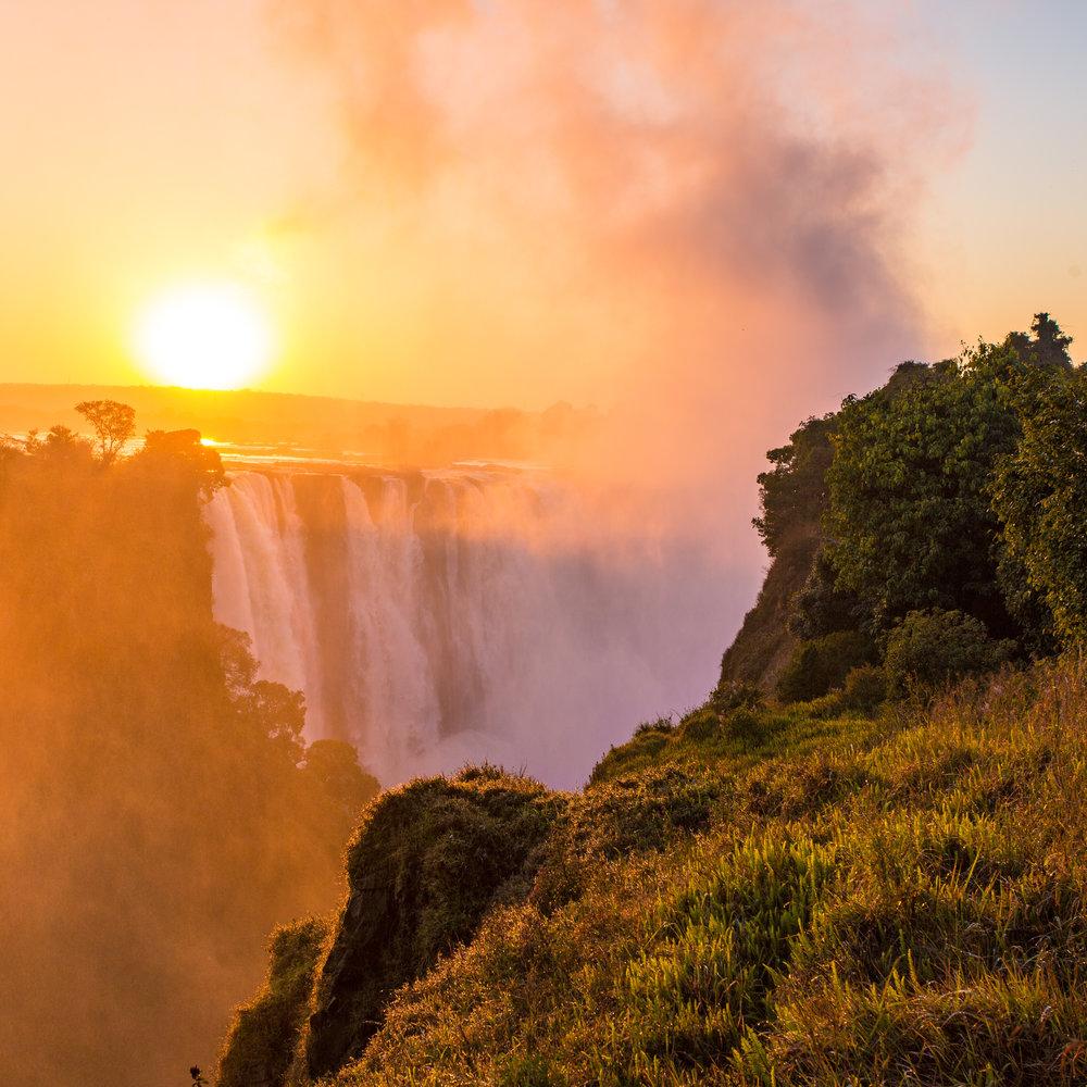 vicfalls-sunrise.jpg