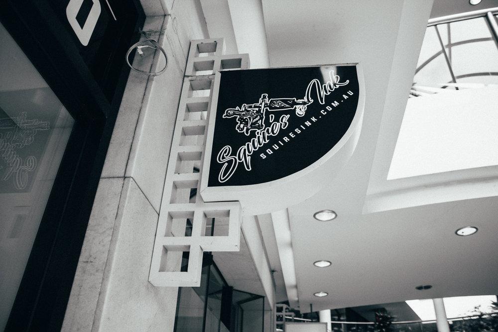 Squires Ink new studio.jpg