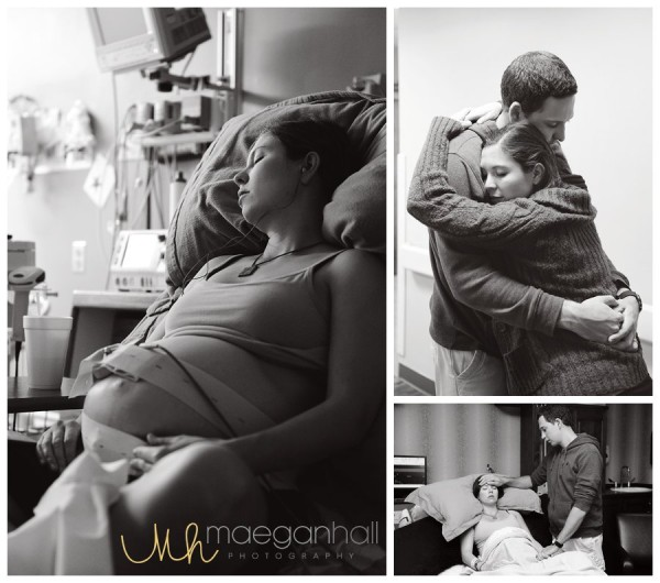 North-fulton-hospital-cumming-ga-birth-doula-photographer-pictures-images_0264