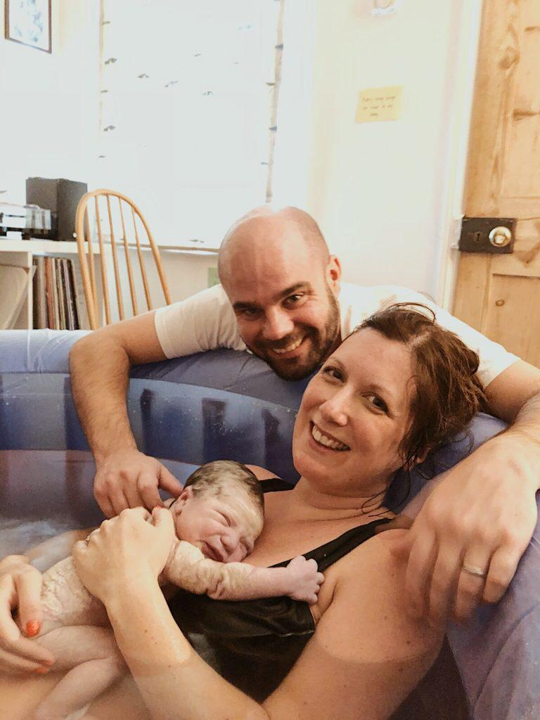 Homebirth Waterbirth Baby.jpeg