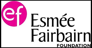 Esmee Fairbairn.png