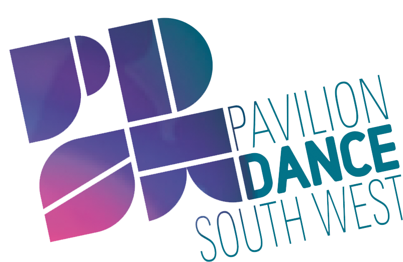 PDSW logo.png