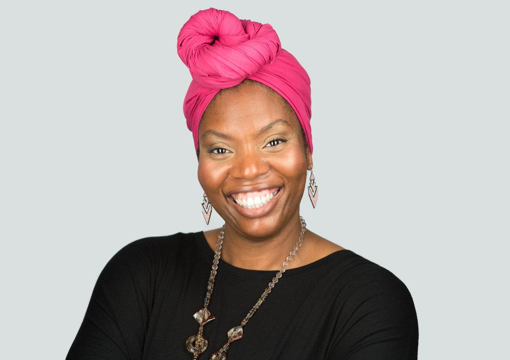 Vicki Igbokwe.jpg