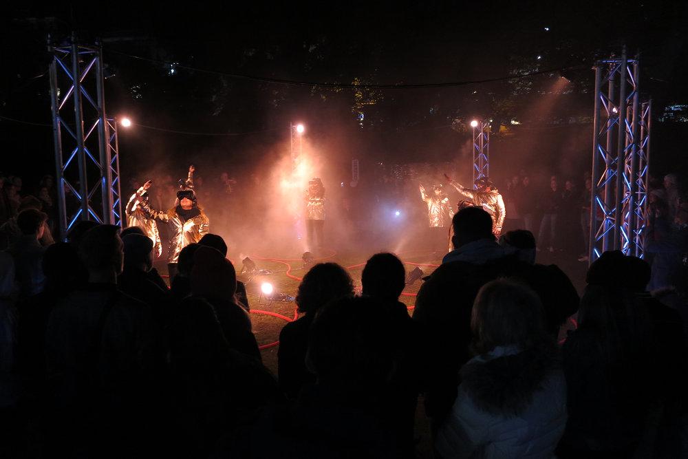 Kaleider - Our Dancing Shadows.jpg