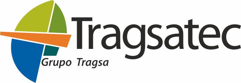 tragsatec.png