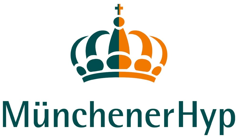 In 2004,  Münchener Hypothekenbank and Realcis signed a co-operation agreement , whereby Realcis assists the bank in identifying and retaining real estate investors who wish to acquire or refinance office, retail, logistics or hotel properties.