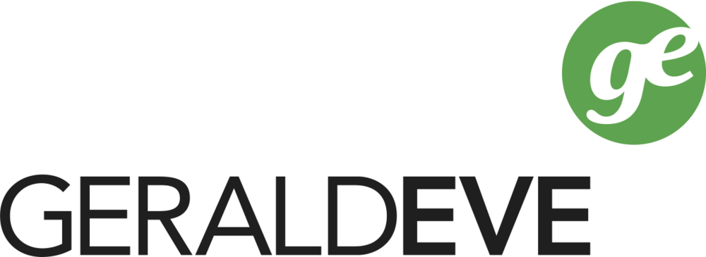 As part of their international expansion and links to a global network,  Realcis entered into an agreement with Gerald Eve  which centers around the provision of local investment advisory, property management and financing services to Gerald Eve's global client base.
