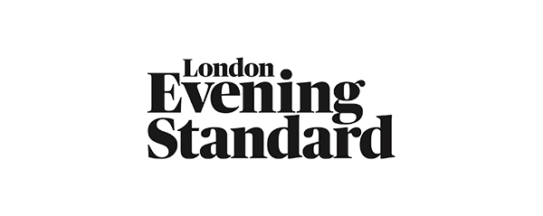 London Evening Standard resized.png