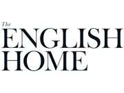 The English Home.png