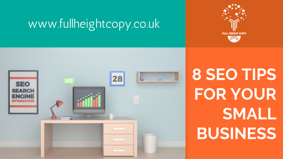 8 SEO Tips for Your Small Business.png