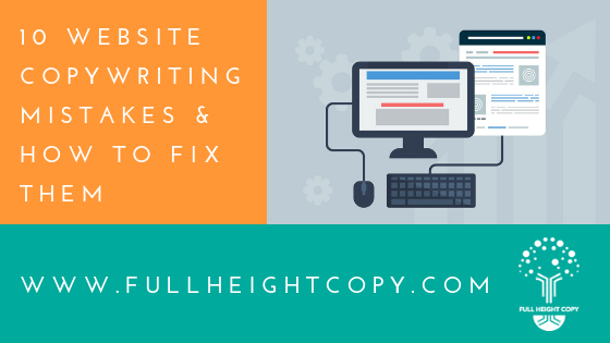 10 website copywriting mistakes & how to fix them.png