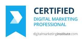 DMI-Digital-Marketing-Diploma.png