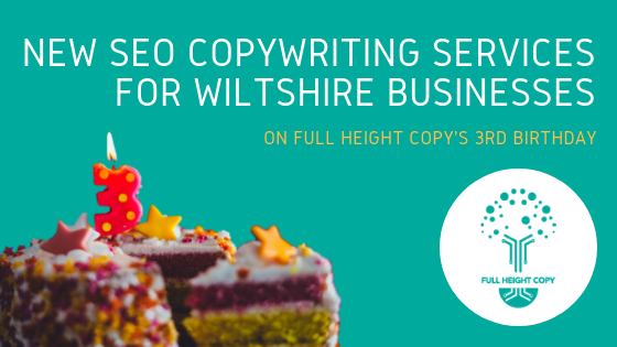 new+seo+copywriting+services-wiltshire