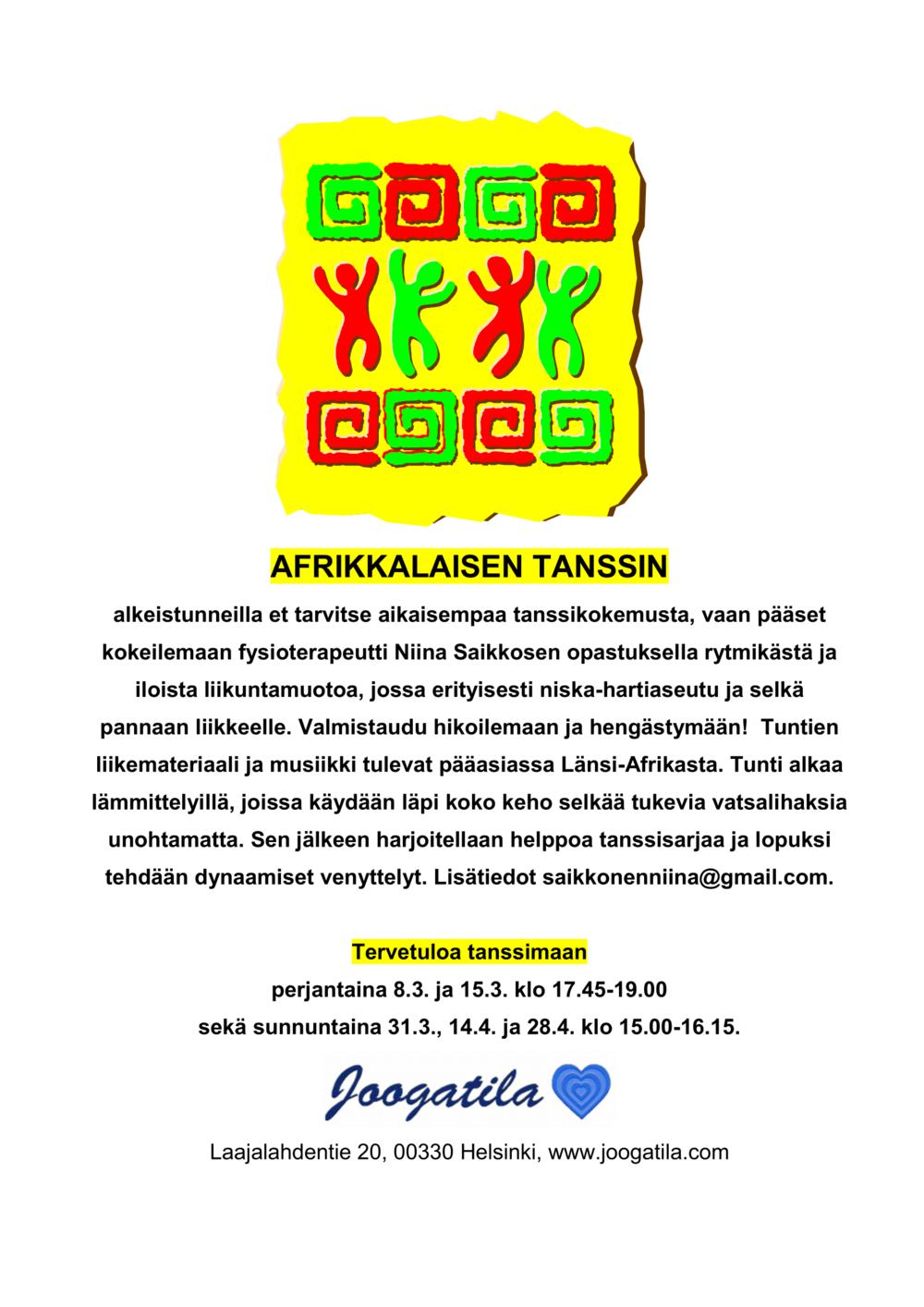 Afro Joogatila kevät 2019-1.png