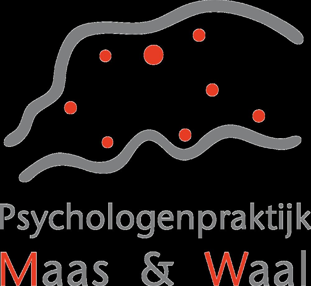 Maas en Waal.png