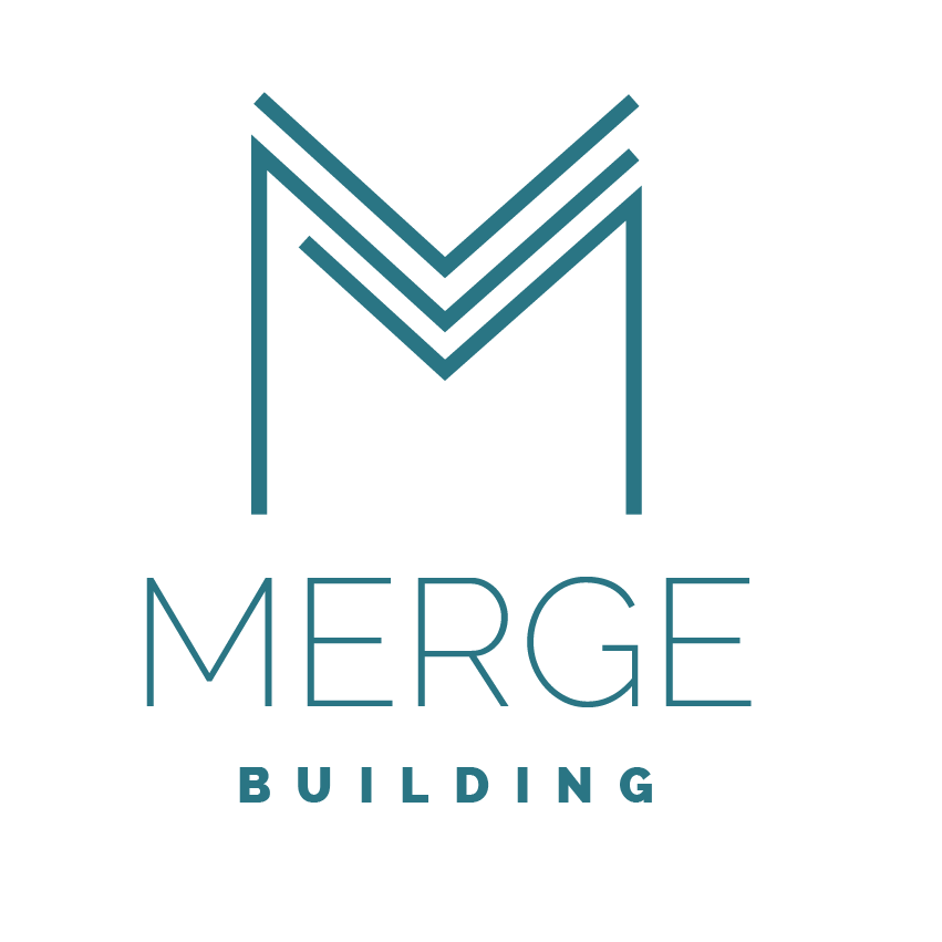 Merge Building - Renovations - New Builds Perth