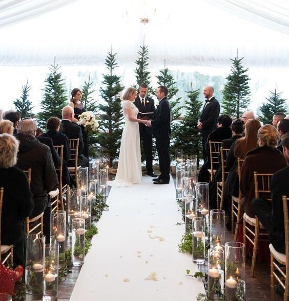 Winter Wedding Trends 5.jpg