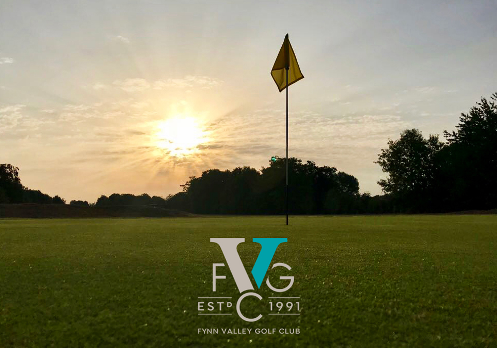 Golf-CTA 3.jpg