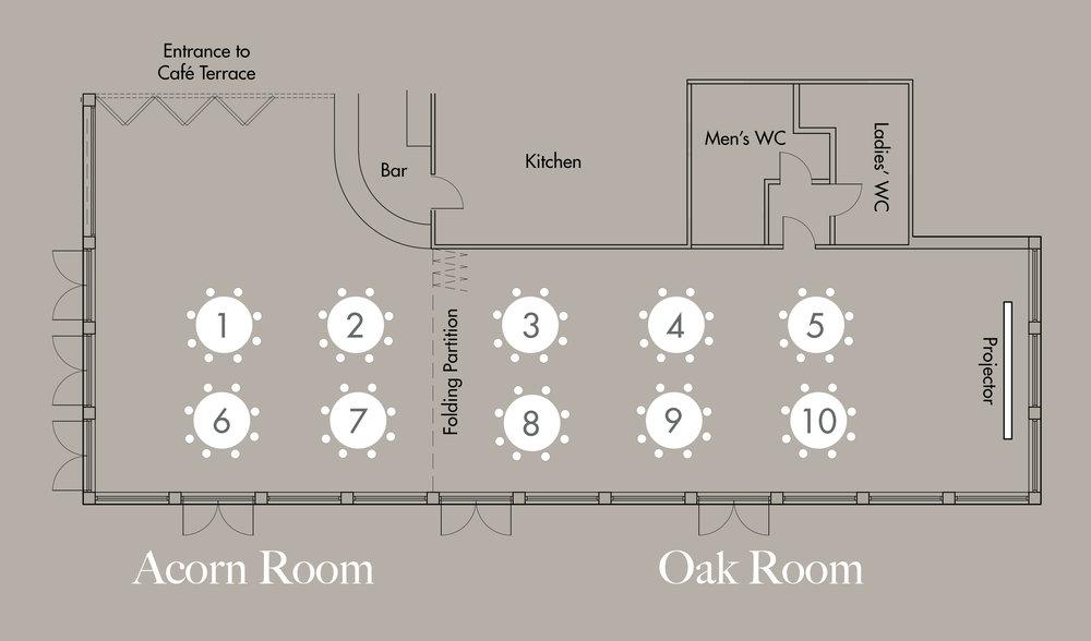 Floorplans option 6_v3.jpg