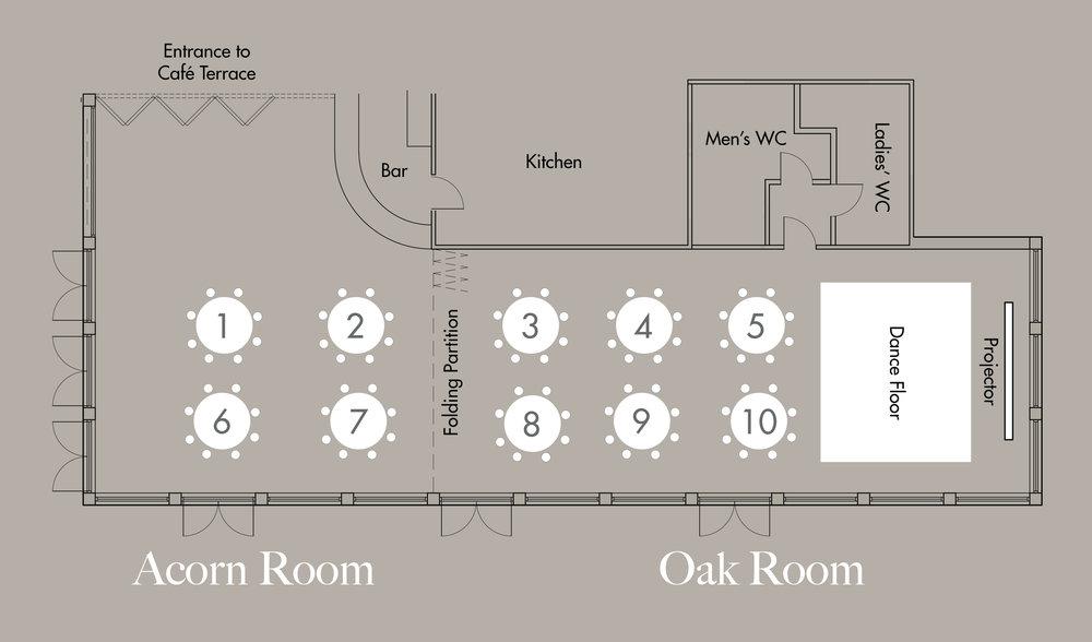 Wedding Floorplan option1.jpg