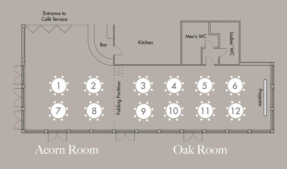 Wedding Floorplan option2.jpg