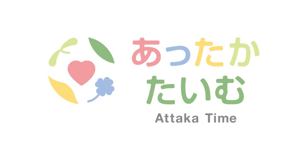 time_logo_1200x600.png