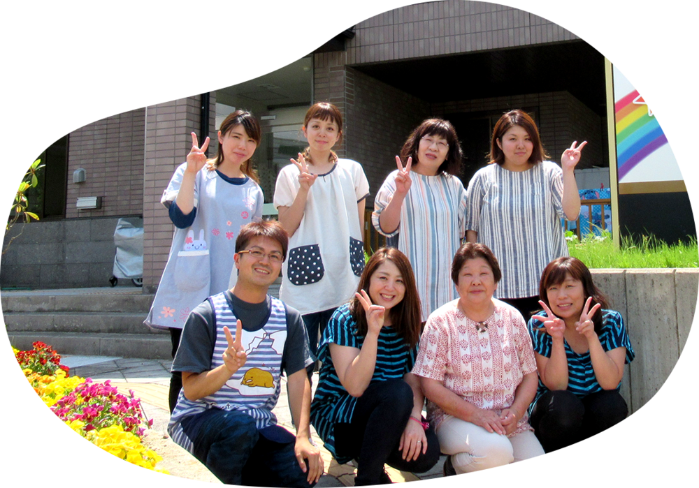 nanairo_img.png