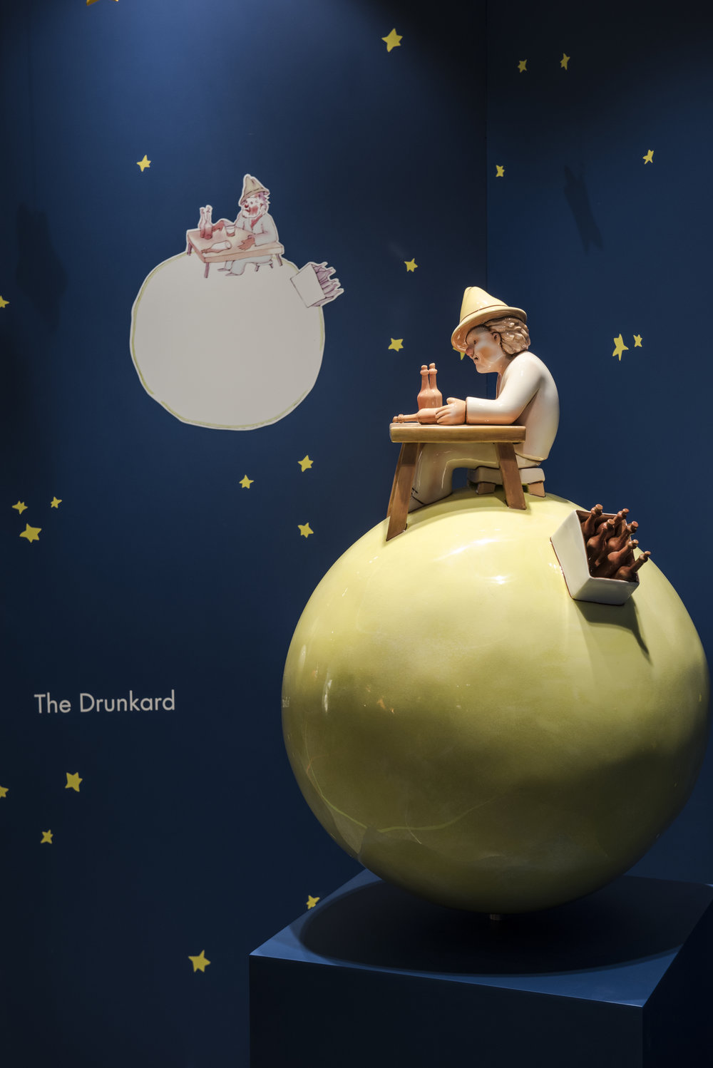 7-The Drunkard 2 HD.jpg